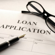 loan application to start a practice