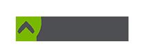Allscripts medical billing company