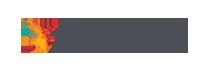 AdvancedMD Billing Services