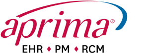 Aprima medical billing company