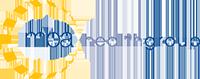 MBA HealthGroup