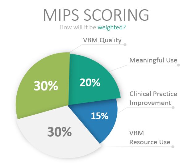 MIPS Scoring