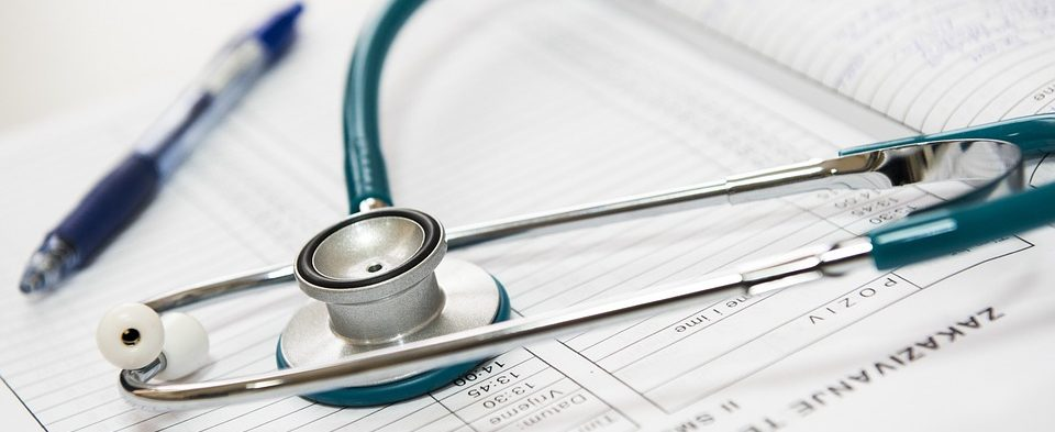 outsource medical billing for doctors